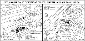 nissan quest 3 engine knock sensor location motorcycle schematic images of nissan quest engine knock sensor location 2000 nissan maxima knock sensor wiring harness