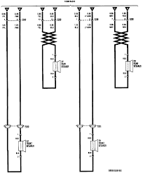 stereo wiring diagram for 1995 geo prizm stereo what are the wiring color for geo prizm 95 radio on stereo wiring diagram for 1995