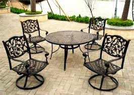 wonderful wrought iron outdoor furniture seating vintage wrought iron patio furniture sets woodard partswrought clearancewrought s jpg