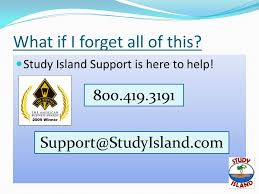 Welcome to the Island Teacher Information ppt download