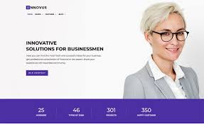 Cool Title Pages 20 Cool Website Design Template Ideas You Should Check