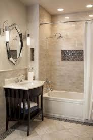 Bath Remodel Ideas best 20 small bathroom remodeling ideas half 5472 by uwakikaiketsu.us