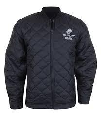 Diamond Quilt Jacket &  Adamdwight.com