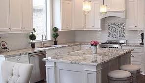 granite kitchen red images mod walls gray wood white dark cabinet decorating countertop ideas remodel grey