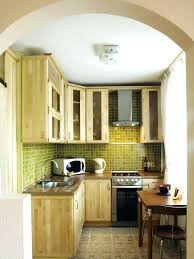 apartment interior designs for small space and kitchen bitadvice