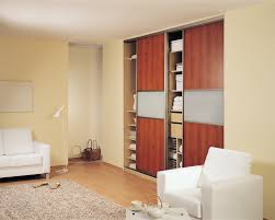 Living Room Closet Djl Designs Kitchens Bedrooms Sliding Wardrobes Flooring