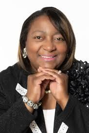 Career educator Norma Gaines Heath seeking Dougherty School Board ...