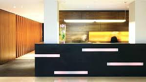 Office reception furniture designs Commercial Office Lobby Furniture Designs Reception Office Desks Hotel Lobby Furniture Hotel Reception Desk Office Reception Design Hotel Lobby Furniture Designs Neginegolestan Lobby Furniture Designs Luxury Lobby Hospitality Furniture Design Of