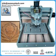 best diy cnc kit router kit mini milling machine 3 axis wood carving engraving router diy