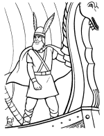 Small Picture Events in USA History Coloring Pages US History Events timeline