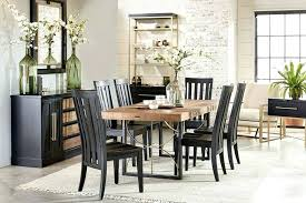table furniture table and 2 chairs 8 chair dining set small white 8 chair dining table 8 chair round dining table