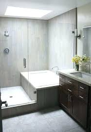 enclosed bath and shower enclosed bathtub shower combo bathtub inside shower room walk in bathtub shower enclosed bath and shower