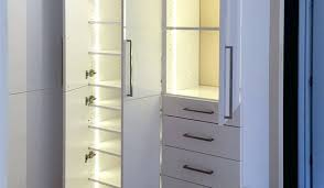ikea pax wardrobe lighting. full size of ikea pax wardrobe system for coat closet systems canada lighting a