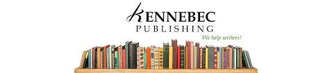 Publisher Photo Books Kennebec Publishing We Help Writers