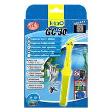 Сифон <b>Tetra GC 30</b> (20-60 л) — купить в интернет-магазине ...