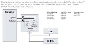 ribu1c relay wiring diagram ribu1c wiring diagrams online ribu1c relay wiring diagram
