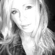 Cassandra Goff (casskat22) - Profile | Pinterest