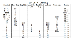 Ll Bean Size Chart Ladies Ll Bean Measurement Chart Related Keywords Suggestions