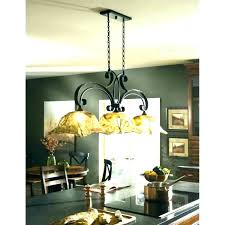 removing old ceiling light fixture chandelier mounting bracket chandeliers plate remove the existing dis