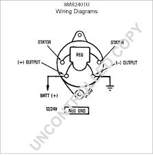Prestolite wiring diagram wiring library 8mr2401u wiring prestolite wiring diagramhtml 8mr2069ta alternator product details prestolite