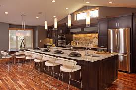 Kitchen Galley Kitchen Designs Small Galley Kitchen