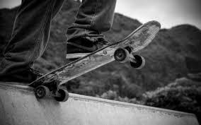 Skater nirvana aesthetic wallpaper/background for your laptop/desktop. 82 Skateboarding Hd Wallpapers Background Images Wallpaper Abyss