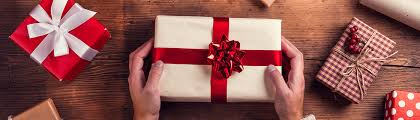 10 gifts ideas for your church staff