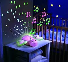 best nightlight for nursery best kids night light baby night light cot mobile projector nursery light