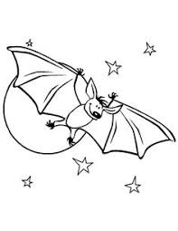 Small Picture Free Use Bat Lineart by PrePAWSterous Vampires Bats