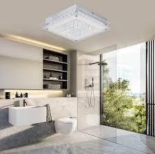 white bathroom light fixtures 13 min