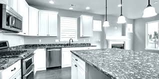 grey quartz countertops white cabinets dans grey quartz countertops 3 grey quartz countertops with dark cabinets