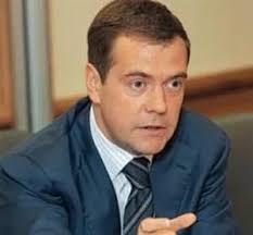 Дмитрий Медведев разрешил иностранцам защищать в России  Премьер министр России Дмитрий Медведев подписал постановление согласно которому иностранным гражданам подготовившим диссертации на соискание ученых