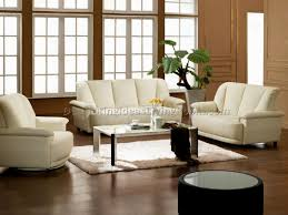 Types Of Chairs For Living Room Small Leather Chairs For Living Room 4 Best Living Room