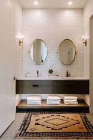 101 Best BATHROOM DECOR & DESIGN images in 2019   Bathroom, Bathroom ...