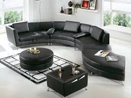 furniture 21 Home Interior Good Looking Cheap Modern Home