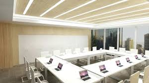office design concepts. New Office Design Concept Concepts Excellent In Home Decoration Planner Adorable . O