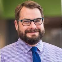 Andrew Heinicke - Special Services Coordinator - Olathe School ...