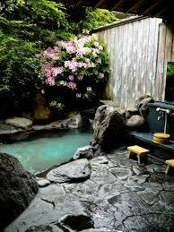 Zen Inspired Interior Design Interesting Zen Garden Designs Interior