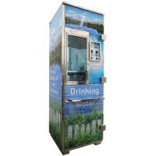 Drinking Water Vending Machine Malaysia Enchanting Vending Machine Itsaso Marketing Sdn Bhd