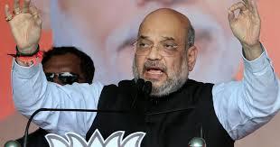 மேற்குவங்கத்தில்: பாஜகவில் 11 திரிணமூல் காங்கிரஸ் எம்எல்ஏக்கள், எம்.பி இணைந்தனர்