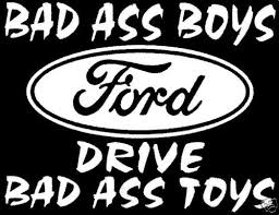 cool ford logos. over the hill cool ford logos