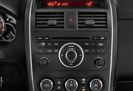 car audio wiring diagram 2009 mazda cx 9 cx9 radio audio bose wiring schematic diagram colors install