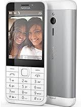 nokia phone 2015. 230 nokia phone 2015 d