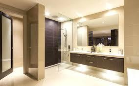 master bedroom ensuite designs master bedroom master bedroom ensuite design layout master bedroom ensuite designs
