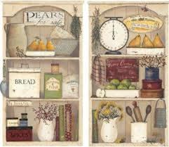 country wall decor ideas country wall decor ideas country kitchen throughout french country wall art