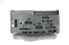 park assist module fuse box 61359267524 9234421 bmw 750i f01 park assist module fuse box 61359267524 9234421 bmw 750i f01 2012 14