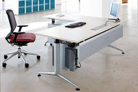modern corner office desks. Brilliant Desks Modern Corner Office Desk With Furniture   RichardsonMauroAndJohnson Intended Desks F