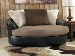 living room chair covers. Round Living Room Chair Covers