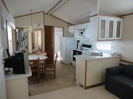 Bedroom Mobile Homes Best Home Design Ideas Module 2 Bathrooms Living Room .