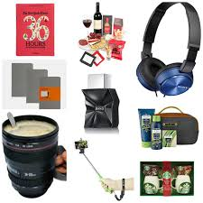 The Top Christmas Gifts For 2014 Part - 37: BEST CHRISTMAS GIFT FOR HIM 2014